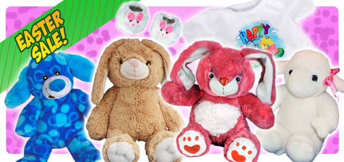 Image Result For Wholesale Build A Bear Supplies